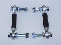 FT 1900....ADJUSTABLE SWAY BAR END LINK KIT